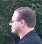 Andrew Vladimirov